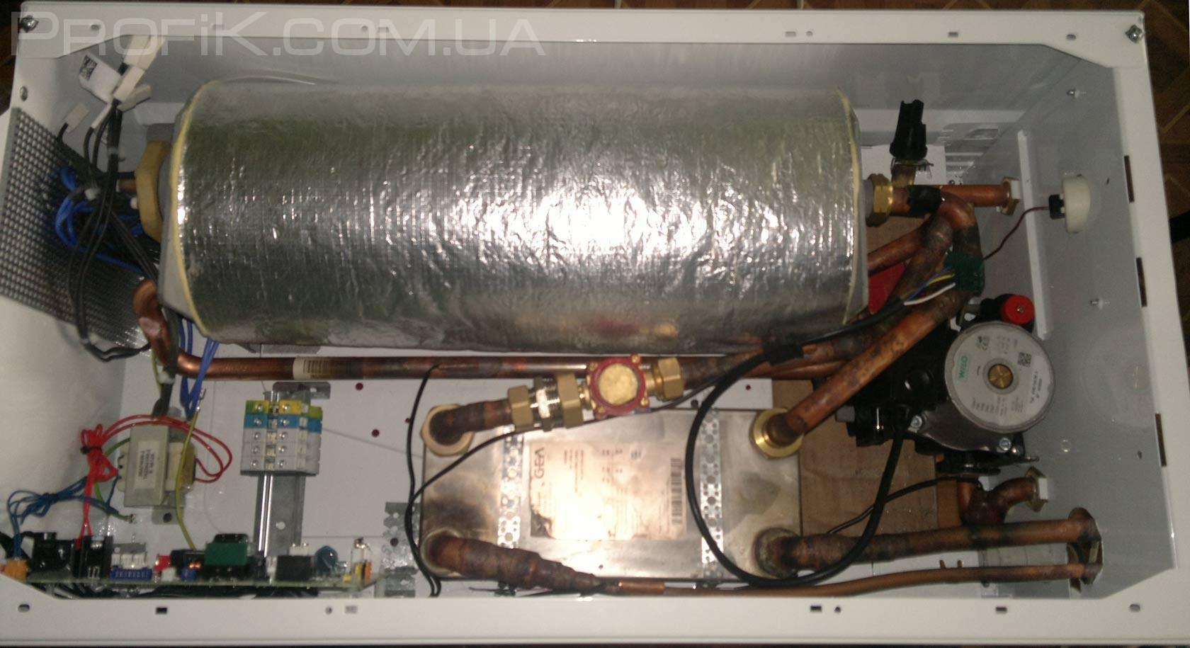 Chauffage catalytique gaz naturel faire un devis travaux for Radiateur a gaz naturel
