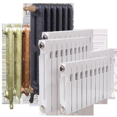 Nettoyage tuyaux chauffage au sol saint denis neuilly - Radiateur electrique basse tension ...