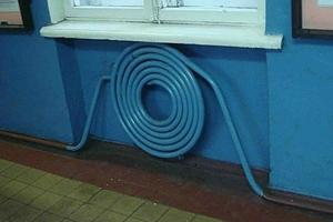 radiateur salle de bain haut de gamme aix en provence. Black Bedroom Furniture Sets. Home Design Ideas
