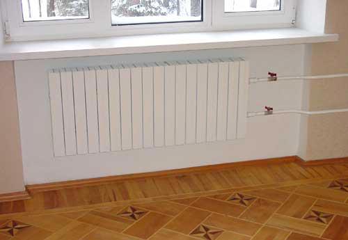 Pompe chauffage en serie la rochelle chambery amiens estimation maison gratuite immediate for Radiateur inertie concorde toulouse