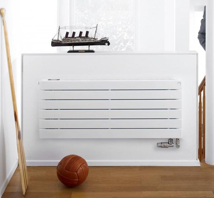 quel est le chauffage dappoint le plus rentable cout. Black Bedroom Furniture Sets. Home Design Ideas