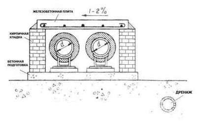 2110 шумоизоляция панель