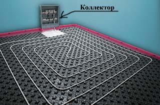 Купить для бетона спб в гидроизоляция проникающая кристаллизол